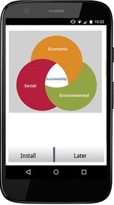 Samsung-Z1-Smartphone-Tizen-Update-2